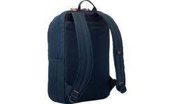 "HP Commuter Backpack 15.6"" Blue"
