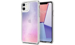 Spigen Crystal Hybrid Case Apple iPhone 11 Quartz Gradation