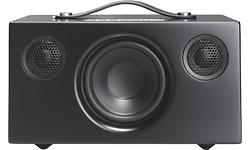Audio Pro Addon T4 Black