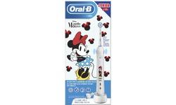 Oral-B Junior Minnie Mouse