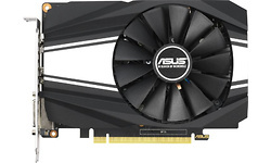 Asus GeForce GTX 1660 Super Phoenix OC 6GB