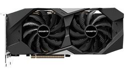 Gigabyte GeForce RTX 2060 Super WindForce OC 8GB V2