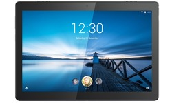 "Lenovo Tab M10 10.1"" 32GB Black"