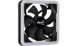 Aerocool Edge 14 LED aRGB 140mm