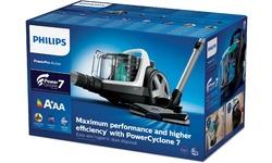 Philips PowerPro Active FC9553