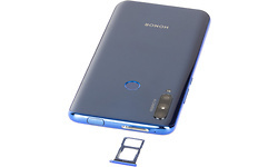 Honor 9X 128GB Blue