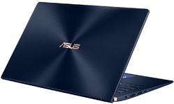 Asus Zenbook 14 UX434FL-AI282T
