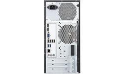 Acer Aspire TC-886 I5808 NL