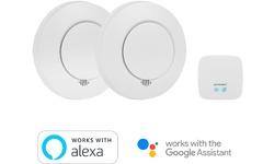 Smartwares SH8-99103