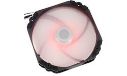 Scythe Kaze Flex 140 1800rpm PWM RGB