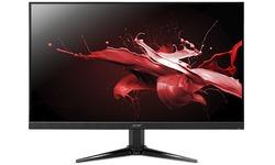 Acer Nitro QG271bii