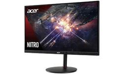 Acer Nitro XV270Pbmiiprx
