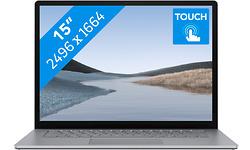 Microsoft Surface Laptop 3 (V4G-00005)