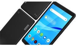 Lenovo Tab M7 16GB Black