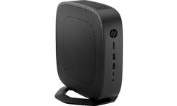 HP T740 Thin Client (6TV53EA)