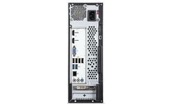 Acer Aspire XC-886 I3810 NL