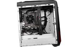 MSI Infinite 9SC-845MYS