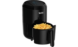 Tefal Easy Fry Compact EY3018 Black