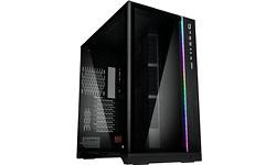 Lian Li PC-O11 Dynamic XL Window Black