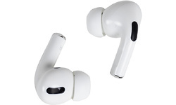 Apple Airpods Pro 2019 With Wireless Case White