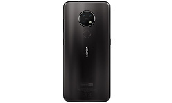 Nokia 7.2 4GB/64GB Black