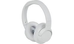 JBL Tune 750 White