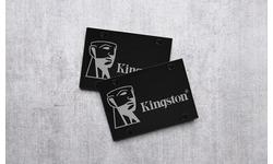 Kingston KC600 512GB Upgrade kit