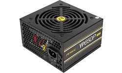 Antec VP550P Plus 550W