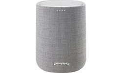 Harman Kardon Citation One MK2 Grey
