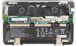 HP Spectre x360 13-aw0200nd