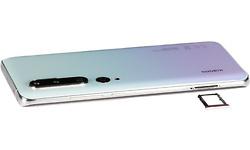Xiaomi Mi Note 10 128GB Green