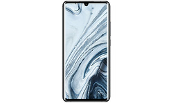 Xiaomi Mi Note 10 Pro 256GB Black