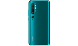 Xiaomi Mi Note 10 Pro 256GB Green