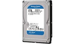 Western Digital Blue 2TB (256MB)