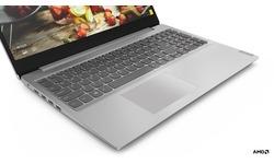Lenovo IdeaPad S145-15AST (81N300DCMH)