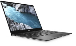 Dell XPS 13 7390 (H9T97)