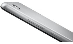 Lenovo Tab M7 16GB Grey
