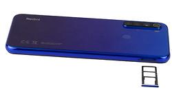 Xiaomi Redmi Note 8T 64GB Blue