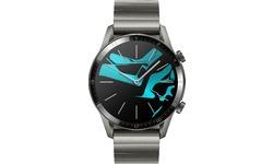 Huawei Watch GT2 Elegant Titaniun Grey