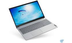Lenovo ThinkBook 15-IML (20RW003YMH)