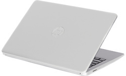 HP 14s-dq1923nd (8BR97EA)