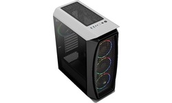 Aerocool Aero One Eclipse White