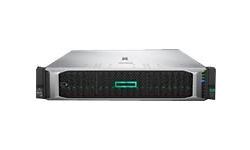 HP Enterprise HPE DL380 Gen10 (P20249-B21)