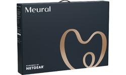 Netgear MC327BL