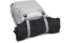 "Lenovo Urban Backpack 15.6"" Grey"