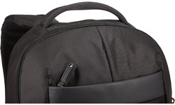 "Case Logic Notion Backpack 14"" Black"