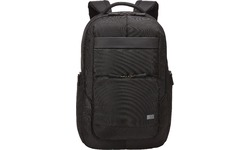 "Case Logic Notion Backpack 15.6"" Black"