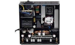 Fractal Design Ion SFX-L 500W