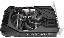 Palit GeForce GTX 1660 Super StormX OC 6GB