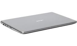 Acer Aspire 5 A515-52-36KP